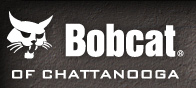 Bobcat of  | The Leader in Compact Equipment